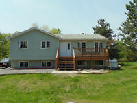 House For Sale in White Lake
