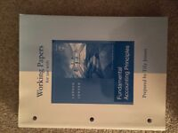 business management book fundamental acounting principles