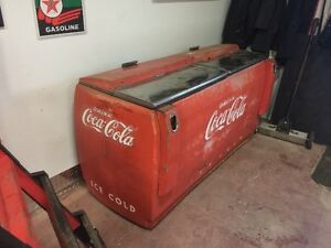 coke coca cola West Island Greater Montréal image 2