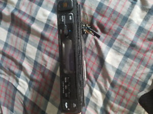 ***Prelude JDM Climate Control 92-96***