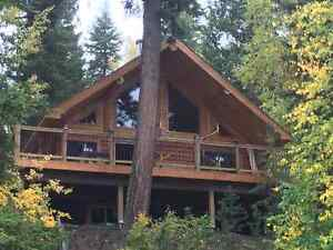 Construction Contractor actively seeking winter work Prince George British Columbia image 4