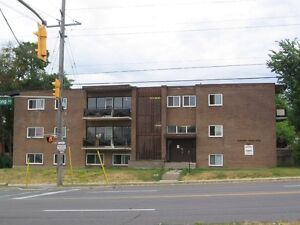 903 Chemong Road - 1 & 2 bedrooms available for March 1st