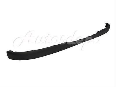 FOR 2007 2013 SUBURBAN AVALANCHE FRONT BUMPER AIR DEFLECTORLOWER VALANCE