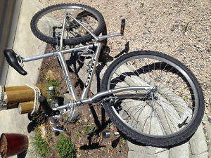 *** 21 SPEED GIANT ONLY $100.00 obo***