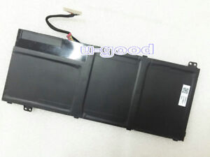 Brand new AC14A8L Battery For Acer Laptop