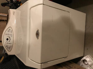 Maytag dryer for sale