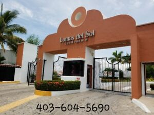 BEAUTIFUL AND CHEAP HOUSE IN PUERTO VALLARTA