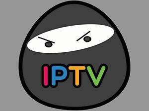 3,300+ LIVE IPTV Feeds CAN, US, SPORTS, INDIAN, INT'L PPV for ANDROID, AVOV, MAG, PC, MAC, KODI - 30 DAY TRIAL ONLY $10