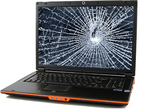Looking for your broken or unwanted laptops