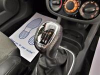 2010 VAUXHALL CORSA 1.6 VXR 16V 3DR MANUAL HATCHBACK PETROL HATCHBACK PETROL