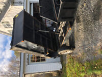Yard and basement Cleaning / Junk Removal
