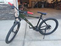 2008 specialized hardrock comp disc