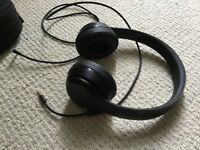 Beats by doc. Dre solo wireless 3 new. 220£