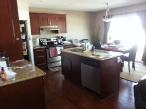 home for rent in Royal Oak Calgary