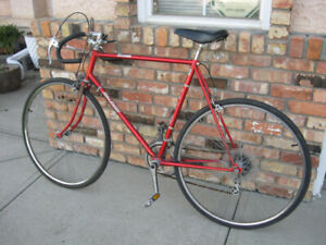 Steel Frames | New and Used Bikes for Sale Near Me in
