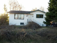 Great Investment Property in Prince George, BC