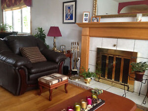 Xmas coming fast!! De-clutter, organize & clean your home today! St. John's Newfoundland image 9