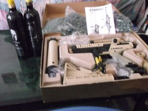 paintball  equipment Kitchener / Waterloo Kitchener Area image 3