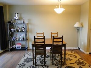 BEST 2BR-Renovated/All Inclusive $849 Pond Mills/Commissioners
