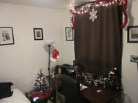 Lower Plateau Room Sublet-ALL utilities included $565!