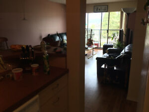 ***Furnished 2 bedrooms for rent in Port Moody