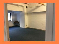 ( BS1 - Bristol ) Serviced Offices to Let - £ 162