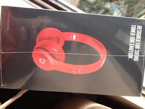 Beats for sale brand new West Island Greater Montréal image 2