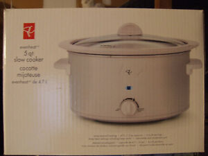**Excellent condition home appliances**Original owner