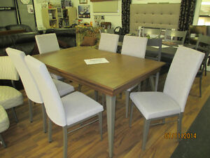 Amisco Buy Or Sell Dining Table Amp Sets In Winnipeg
