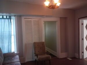 FURNISHED 8 BED ROOM-3 BATHROOM HOME FOR CONTRACTORS