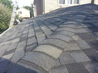 !Roofing Cash Jobs Only!