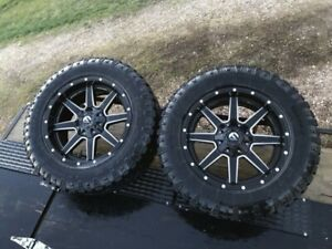 285 60r20 In Inches >> 20 60 285 Great Deals On New Used Car Tires Rims And
