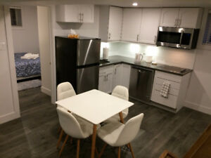 New Bedford 2 BDR HT, HW, WiFi, Cable, furnished or unfurnished