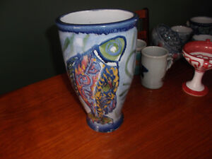 Southern Ontario Pottery Kitchener / Waterloo Kitchener Area image 5