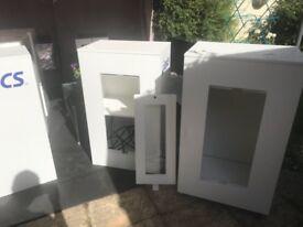 MDF laminated boxes free