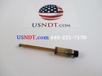 Bolt Hole Scanner Probe Eddy Current Flaw Detector Ndt Olympus Minimite Nortec