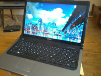 2012 DELL INSPIRON 1764 (NEAR MINT CONDITION)