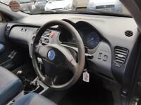 Honda HR-V 1.6i Long Mot, Slight Oil Leak, Used Daily !