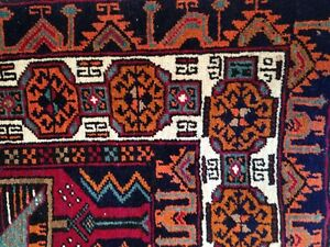 Original fine art and/or oriental rugs in exchange for a car. Kitchener / Waterloo Kitchener Area image 3