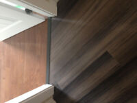 Quality Residential & Commercial Flooring