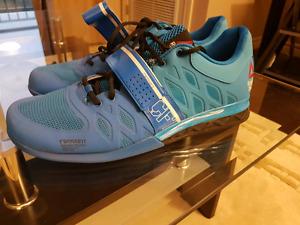 Reebok Lifting shoes