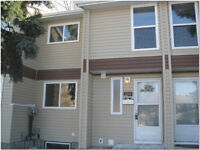 BEST VALUE TOWNHOUSE NE IN EDMONTON