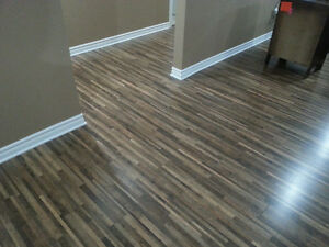 J.William Flooring Installations Inc. London Ontario image 4