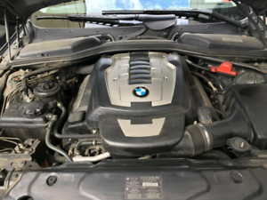 Bmw N62 Engine | Kijiji in Ontario  - Buy, Sell & Save with