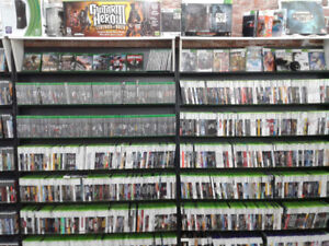 BUY, SELL,TRADE - QUALITY GAMES, New & Old @ CHUMLEIGHS