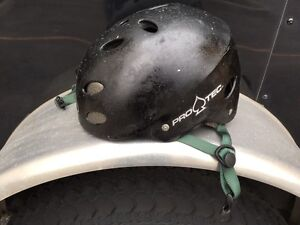 Climing/Bike/skateboard helmet medium size