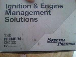 Ignition coil Bobine d'allumage Accent 1.6 2001-2005