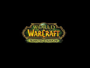 World of Warcraft 2.4.3 Private Server Raiding