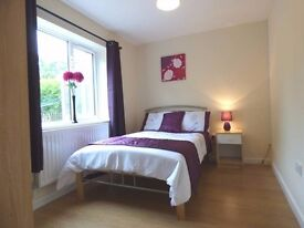 Best Rooms to Rent in Chesterfield!!!!