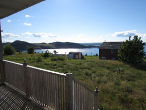 OCEAN VIEW PROPERTY..12 SHARK COVE RD., CUPIDS…1 ACRE St. John's Newfoundland image 4